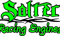 SALTER-RACING-ENGINES
